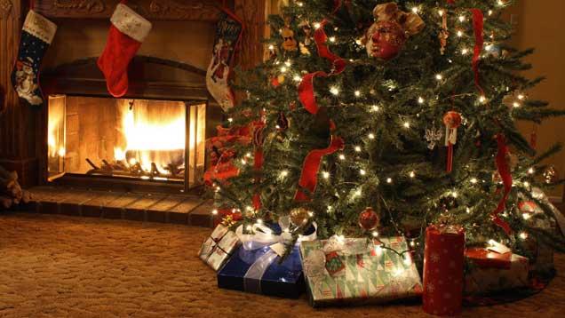weihnachtsb ume kinder. Black Bedroom Furniture Sets. Home Design Ideas